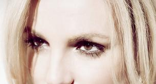 Britney Spears da la sorpresa en Billboard con 'I Wanna Go'