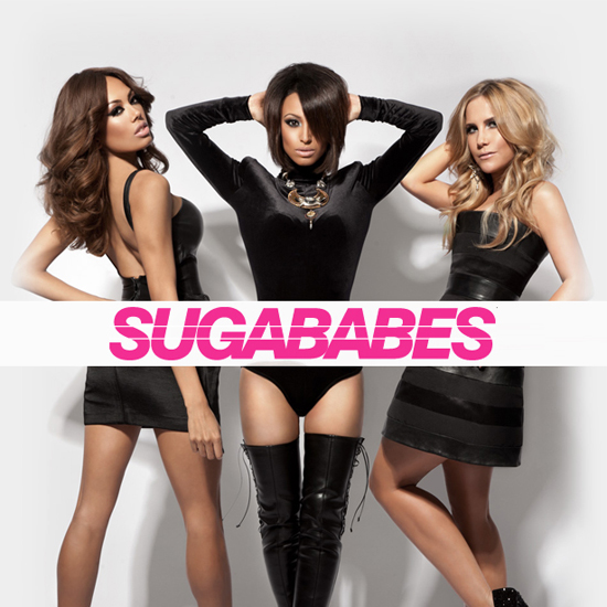 El nuevo single de Sugababes es horrible