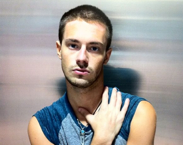 Chris Crocker rodará una peli porno