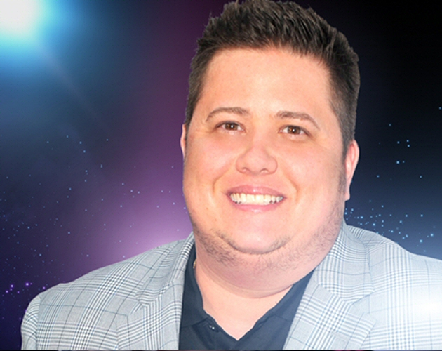 Chaz Bono, directo a 'Dancing With The Stars'