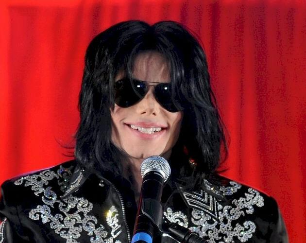 Los detalles del primer día del juicio por la muerte de Michael ...