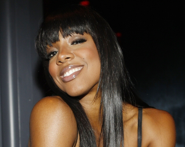 Kelly Rowland actuará en 'X Factor'