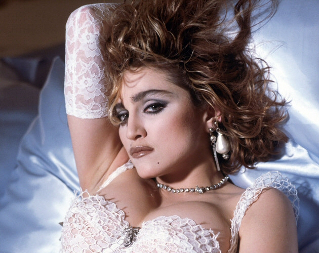 ¿Qué opinas del nuevo single de Madonna 'Give Me All Your Love'?
