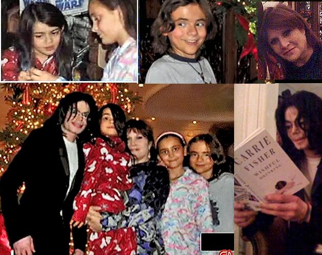 http://www.cromosomax.com/pics/2011/12/michaeljacksonlasthcristmas.jpg