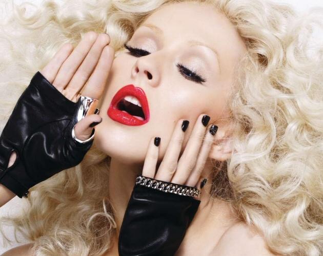 christina aguilera vuelve a disneyland a cantar have yourself a merry little christmas cromosomax - Have Yourself A Merry Little Christmas Christina Aguilera