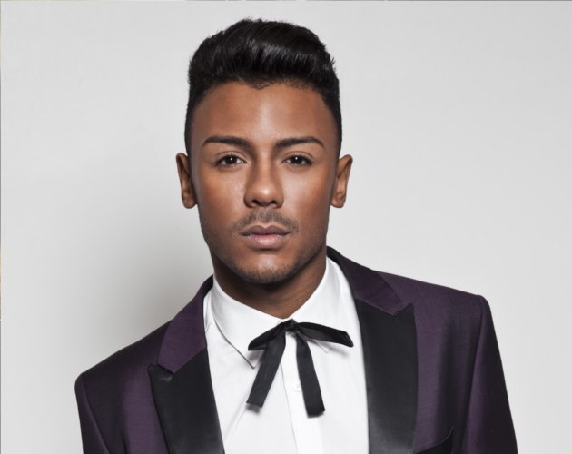 Marcus Collins estrena vídeo para 'Seven Nation Army'