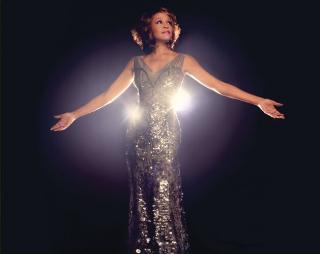 El funeral de Whitney Houston se podrá ver en streaming