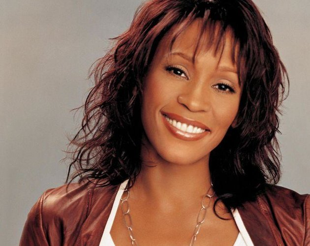 'Glee' dedicará un episodio entero a Whitney Houston