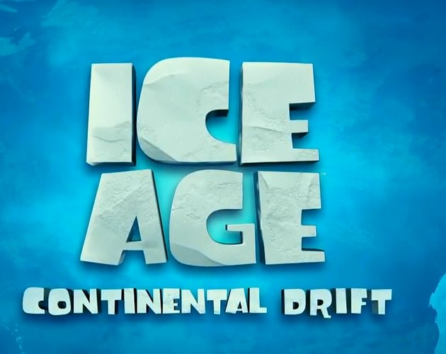 Primer trailer de 'Ice Age: Continental Drift' con Jennifer Lopez de tigresa