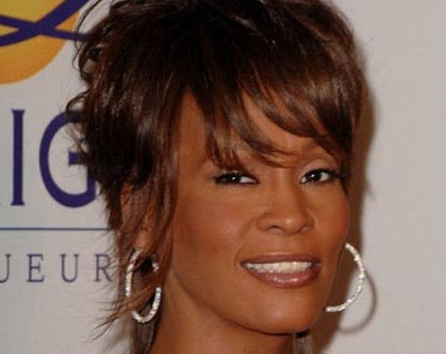 La muerte de Whitney Houston, oficialmente considerada como accidental