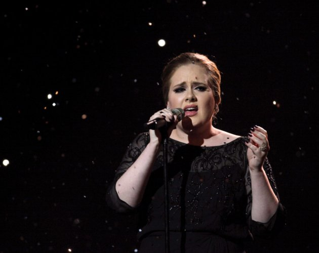 Adele y LMFAO, los más nominados en los Billboard Music Awards 2012