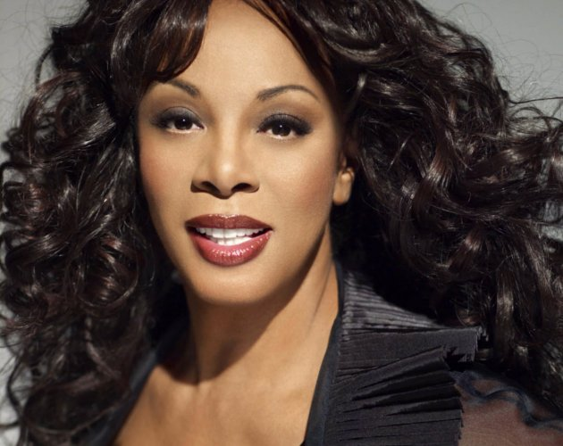 El documental sobre Donna Summer, narrado por Alison Goldfrapp