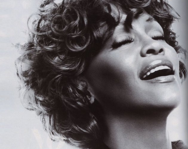 Un documental contará los cambios en los Grammy por la muerte de Whitney Houston