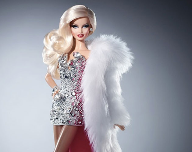 Mattel lanza la Barbie drag queen