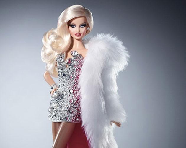 Trendy and beauty for Accessori per barbie