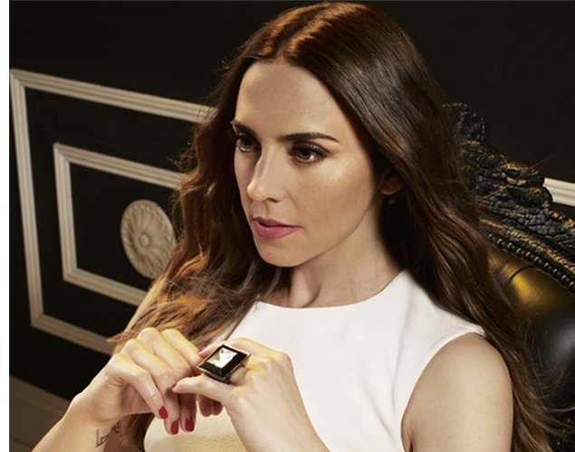 Escucha a Melanie C junto a Emma Bunton en 'I Know Him So Well'