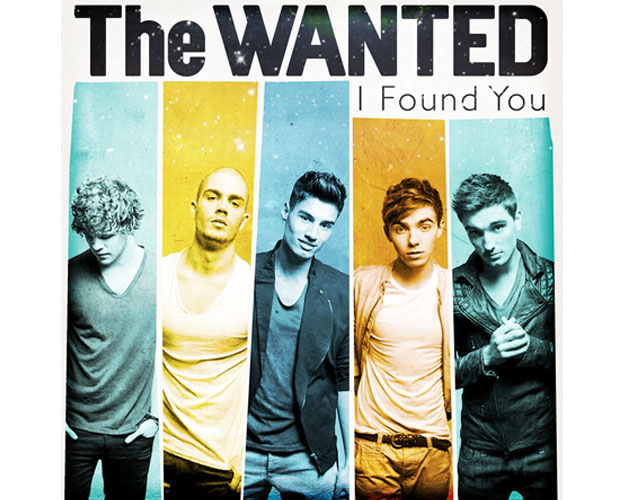 The wanted nuevo