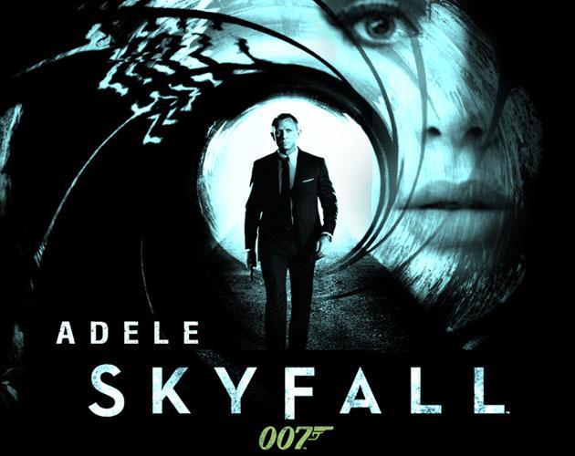 http://www.cromosomax.com/pics/2012/09/adele-skyfall-clip.jpg