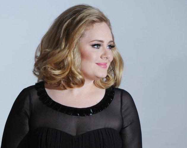 Adele New Boyfriend Simon