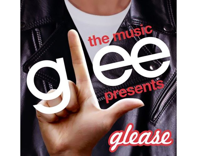 'Glee' homenajeará a 'Grease', 'Moulin Rouge' y a Adele
