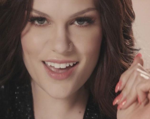 Jessie J tiene dos nue...