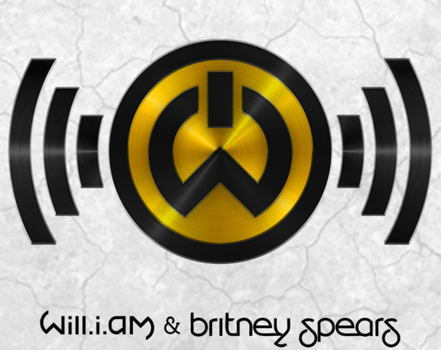 Chris Cox remezcla 'Scream & Shout' de Britney Spears y Will.i.am