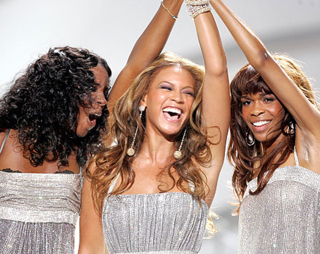 http://www.cromosomax.com/pics/2013/01/destinys-child-beyonce-super-bowl.jpg