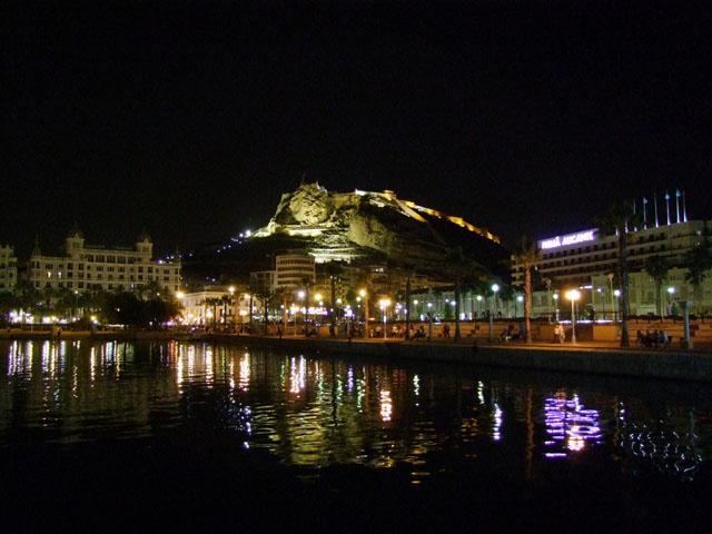 Alicante será la capital del travesti durante este fin de semana
