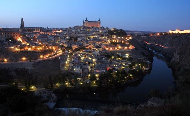 Chat Terra de Chueca_asturias