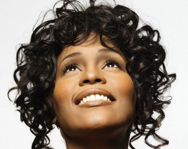 Un año sin Whitney Houston