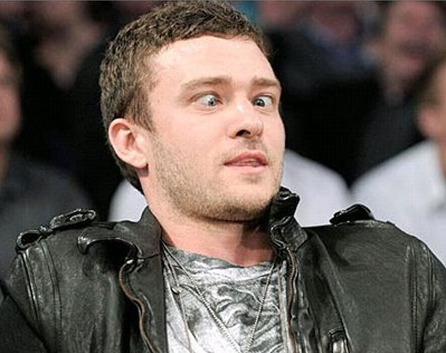 Justin Timberlake reconoce haber consumido drogas