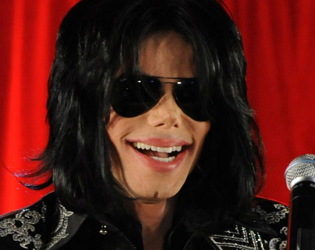 Empieza el juicio entre la familia de Michael Jackson y los organizadores del tour 'This Is It'