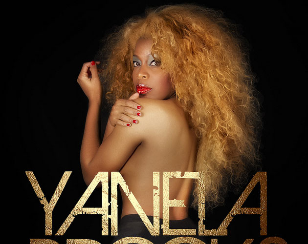 Yanela Brooks de 'La Voz' estrena single, 'Mondays'