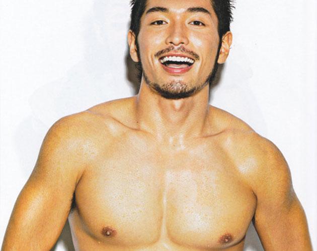 Porno Gay Japon S Ha Fallecido Este Fin De Semana Con Tan Lo