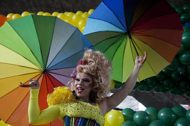Orgullo Gay: las mejores frases para reivindicar la