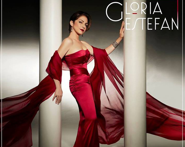 Gloria Estefan estrena single, 'How Long Has This Been Going On'