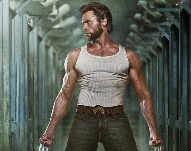 El Gran Showman, la nueva cinta de Hugh Jackman -