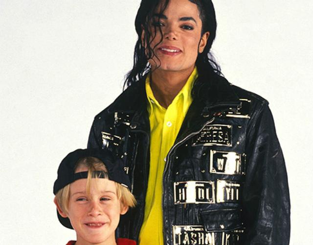 Los discos ms vendidos de la historia: Michael Jackson