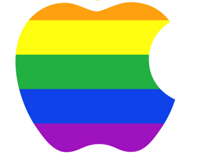 "Apple censura una app que usa la palabra ""bisexual"""