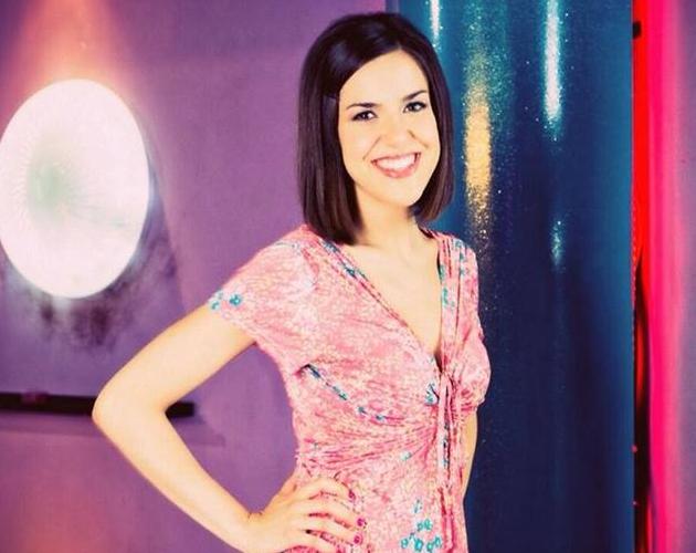 Roko Favorita Para Representar A España En Eurovisión 2014 Cromosomax