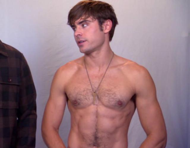 Lesbianas camisetas mojadas, los mejores vdeos porno