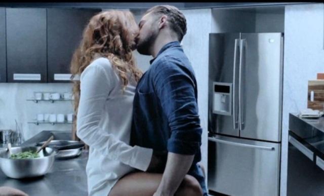 Justin Timberlake, el nuevo galn Estilo EL PAS