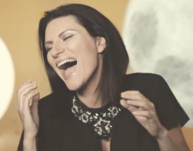 Laura Pausini Se non te