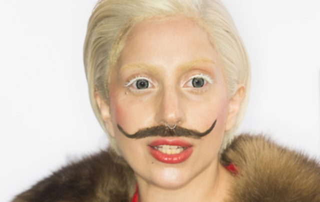 'Gypsy', nuevo single de Lady Gaga