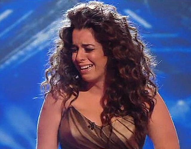 Preselección Eurovisión 2014