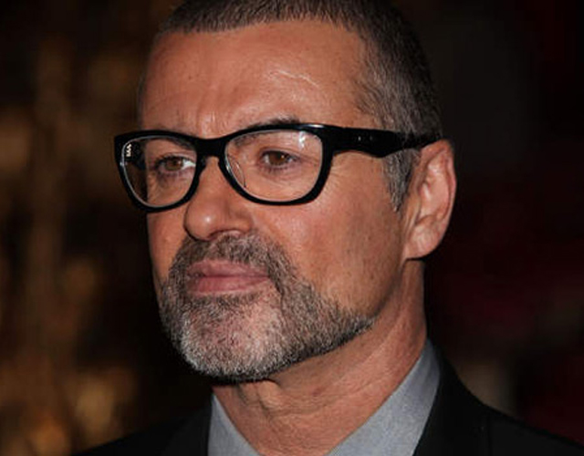 George Michael estrena 'Let Her Down Easy', nuevo single