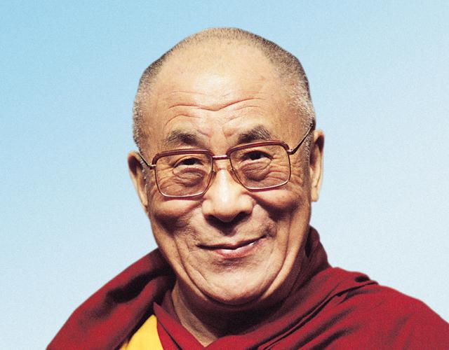 gays budistas desnudos