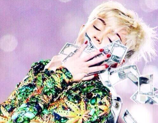 Miley Cyrus confirma '4x4' como nuevo single