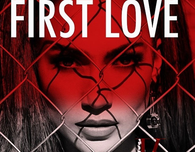 'First Love', nuevo single de Jennifer López con Max Martin