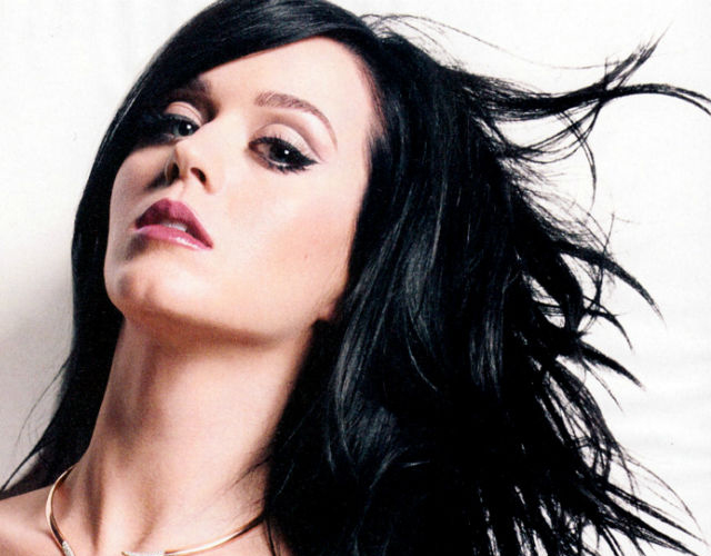 """perry buddhist single women Although she gained worldwide fame for her revealing outfits and the controversial single """"i kissed a girl,"""" katy perry started out as a gospel singer during her chat with rolling stone in 2010, the singer admitted that she no longer believes everything she reads in the bible."""